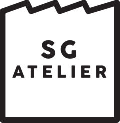 SG ATELIER
